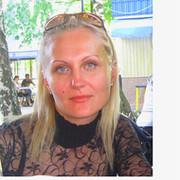 знакомства украина доецкая обл краматорск