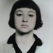 Людмила Рогова on My World.