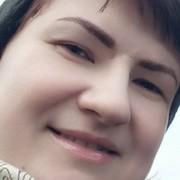 ЕЛЕНА УЛЬЯНОВА on My World.