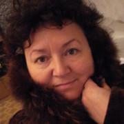 Замира Рысаева on My World.