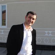 Сагиб Кулиев on My World.