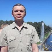 Александр Коровин on My World.