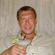Александр Чибряков on My World.