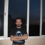 Сергей Изотов on My World.