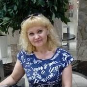 Ольга Савицкая on My World.