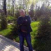 Павел Семихатка on My World.