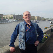 Сергей  Серегин on My World.