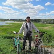 Сергей Тихонов on My World.