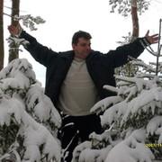 Сергей Копин on My World.