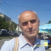 Сергей Журбенко on My World.