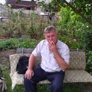 Сергей Бабин on My World.