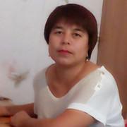 Шынар Рысбекова on My World.