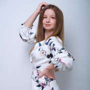 совсем поняла, ксения шубенкова волжский фото рецепт