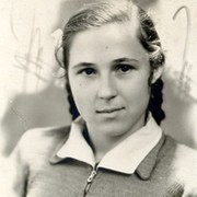 Лидия Александровна Шумкова on My World.