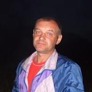 Олег газманов его семья фото
