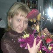 Ольга Рудик on My World.