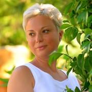 Светлана Ионова on My World.
