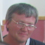 Николай Сокол on My World.
