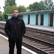 Сергей Соловьев on My World.