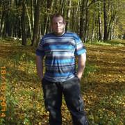 Илья Шинкаренко on My World.