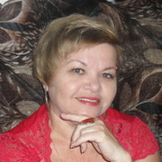 Софья Хасанова on My World.