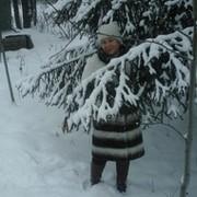 Светлана Приймак on My World.