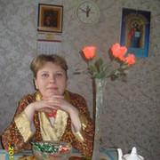 Светлана Шульдякова on My World.