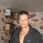 Евгений Дремов on My World.