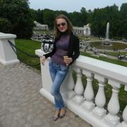 Мария Сухова on My World.