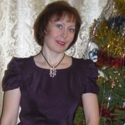 Светлана Отмахова on My World.