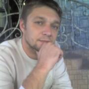 Николай Свергун on My World.