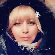 Светлана Олеговна Бородина on My World.