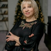 Светлана Емельянова on My World.