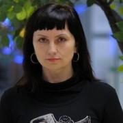Светлана Тарасенко on My World.