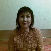 Алпысбаева Тамара on My World.
