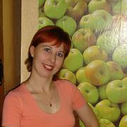 Татьяна Шпатова on My World.