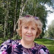 Татьяна Куренкова on My World.