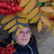Татьяна Трашкова on My World.