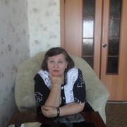 Татьяна Яковлевна Коровина on My World.