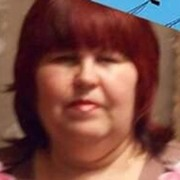 Татьяна Ефимова on My World.