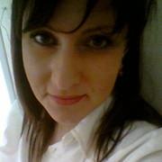 Татьяна Азимова on My World.