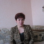 Lilija Tiskoveca on My World.