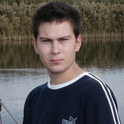 Владимир Тимофеев on My World.