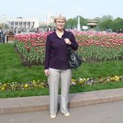 Татьяна Пендюр(Школьная) on My World.