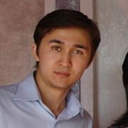 Бауржан Мухамеджанов on My World.
