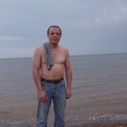 Камал Гаджиев on My World.