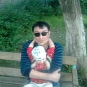 тимур реджабаев on My World.