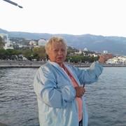 Татьяна Юрченко on My World.