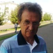 Александр Штырфунов on My World.