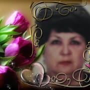 Вера Ульянова on My World.